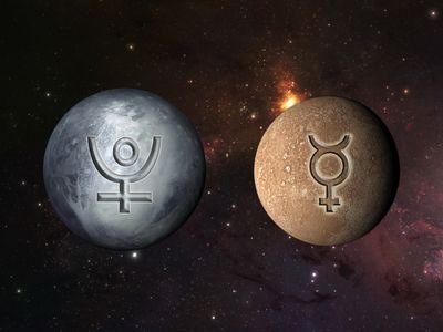 Pluto-and-Mercury