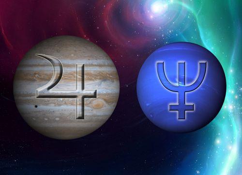 Jupiter-and-Neptune