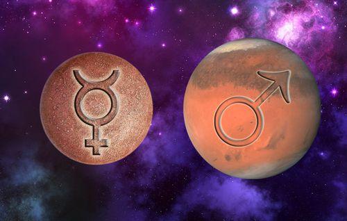 Mercury-and-Mars
