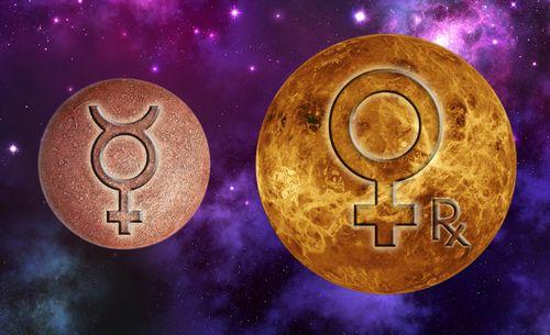 Mercury-and-Venus-Rx