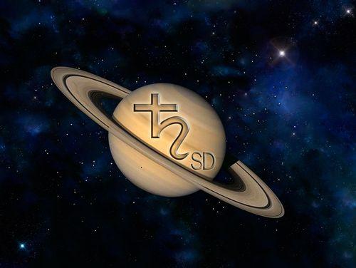 Saturn-Direct