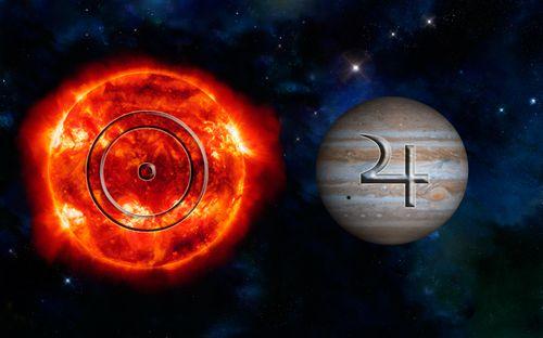 http://astrologerbillattride.typepad.com/.a/6a0133f538e9e4970b017c32630e64970b-500wi