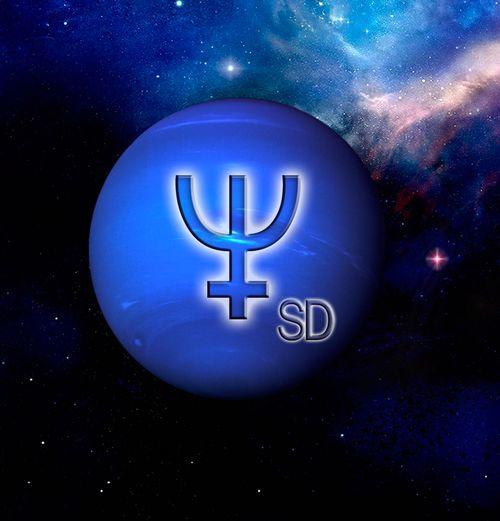 Neptune-SD