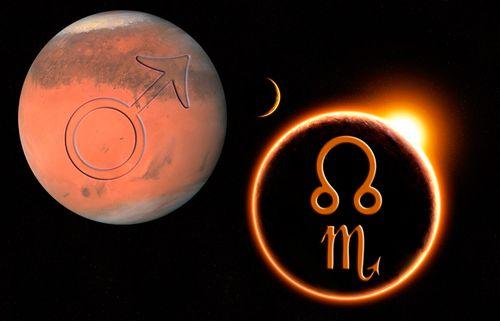 Mars-and-North-Node-Scorpio