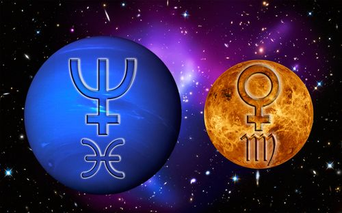 Venus-in-Virgo-and-Neptune