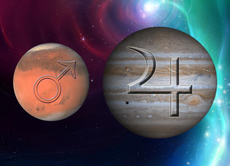 Mars-and-Jupiter