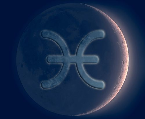 Pisces-New-Moon