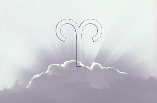Aries-2013