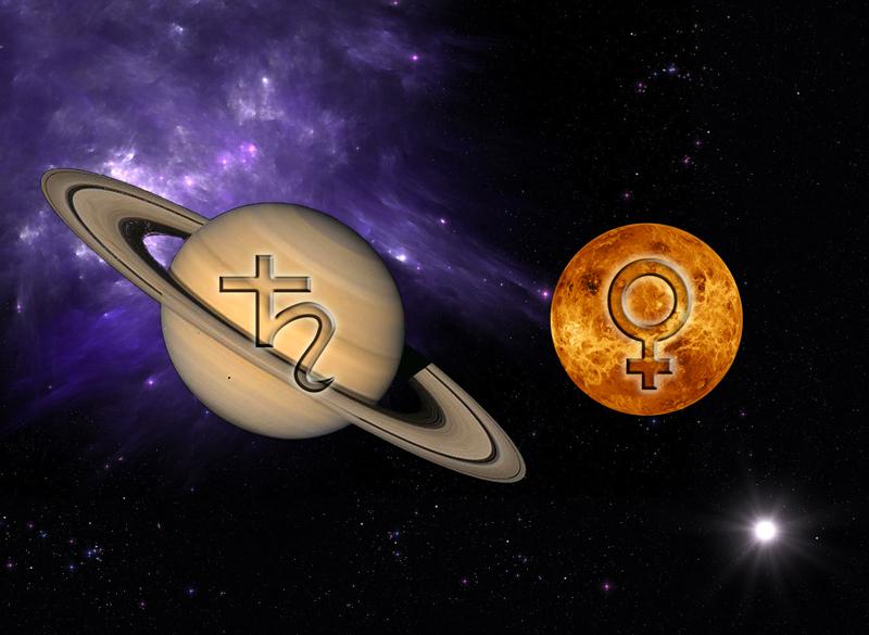 Saturn-and-Venus2
