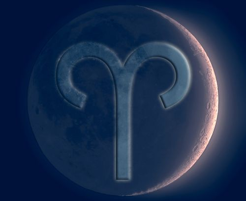 Aries-New-Moon
