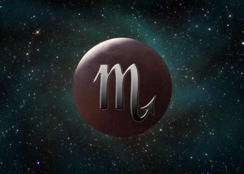 Scorpio-Full-Moon-Partial-Eclipse
