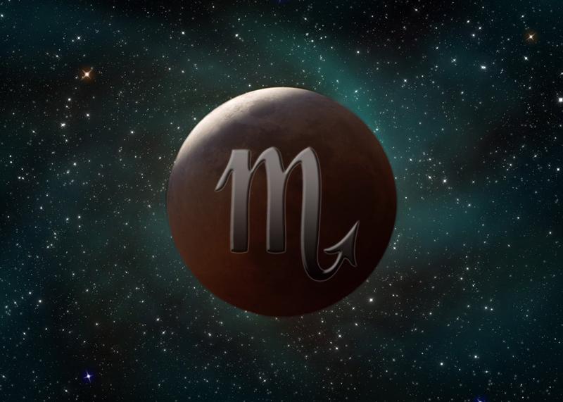 Partial-Lunar-Eclipse-in-Scorpio