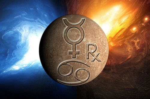 Mercury-in-Cancer-Rx