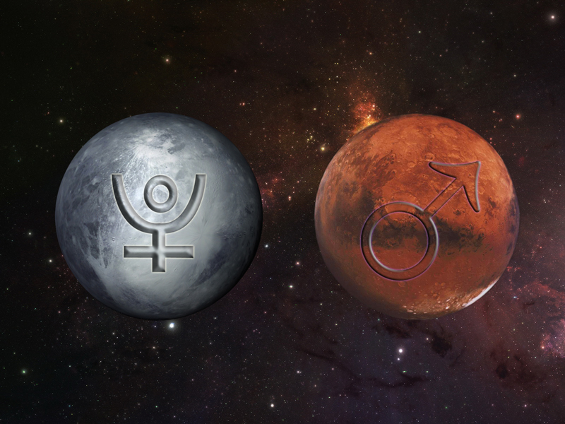 Mars-and-Pluto2