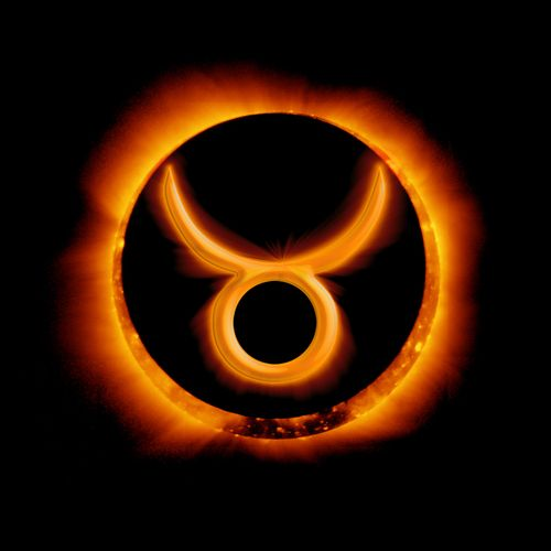 Taurus-Annular-Solar-Eclipse4