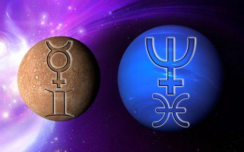 Mercury-and-Neptune4