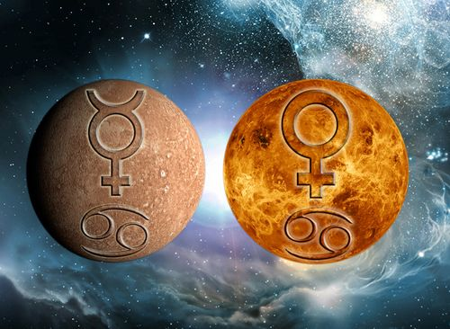 Mercury-and-Venus-in-Cancer