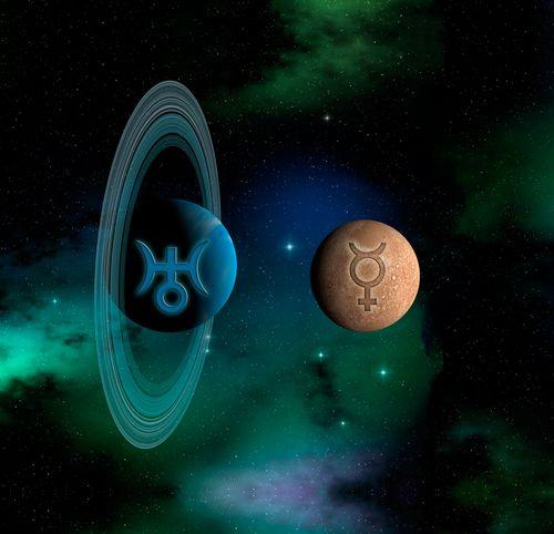 Uranus-and-Mercury-cr
