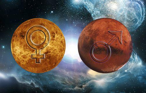 Venus-and-Mars2