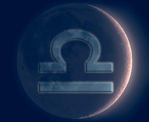 Libra-New-Moon