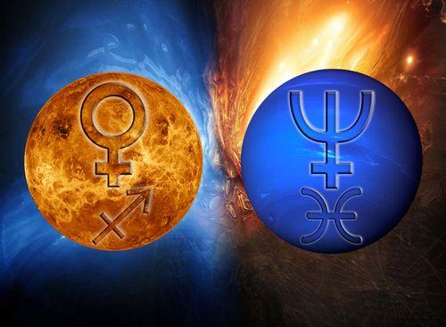 Venus-and-Neptune3