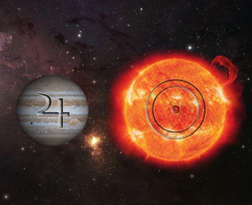 Sun-and-Jupiter2