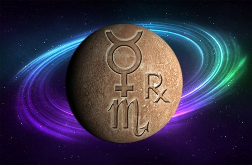 Mercury-in-Scorpio-Rx