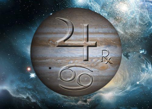 Jupiter-in-Cancer-Rx