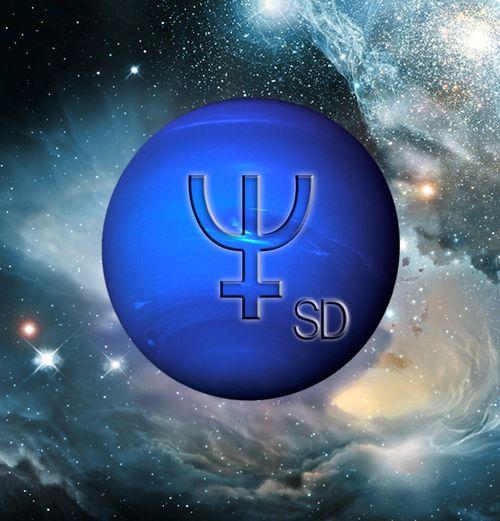 Neptune-SD2