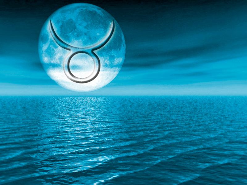 Taurus-Full-Moon