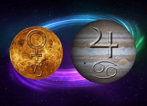 Venus-and-Jupiter-2013