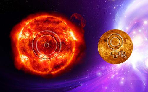 Sun-and-Venus-Rx2