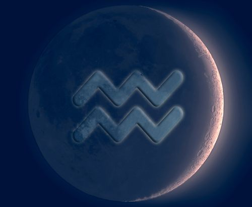 Aquarius-New-Moon
