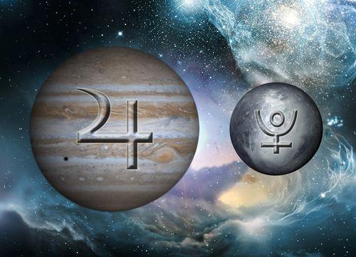 Jupiter-and-Pluto