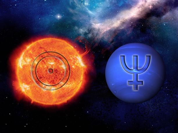 Sun-and-Neptune2