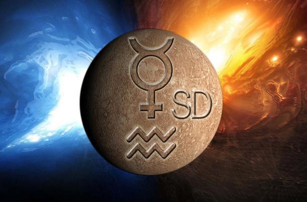 Mercury-in-Aquarius-SD