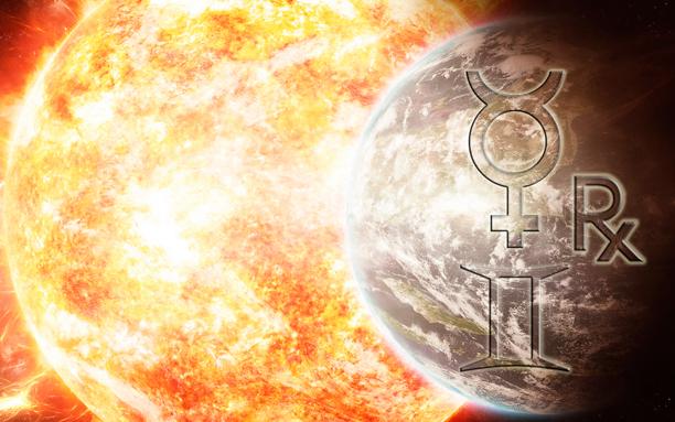 Mercury-in-Gemini-Rx_and_the_Sun2014