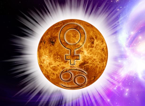 Venus-in-Cancer2014