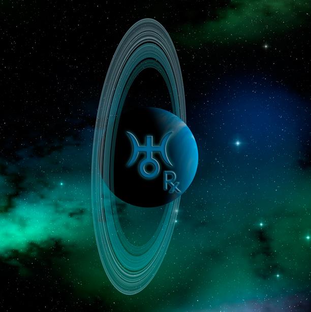 Uranus-Rx2014