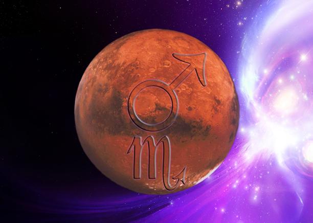 Mars-in-Scorpio2014