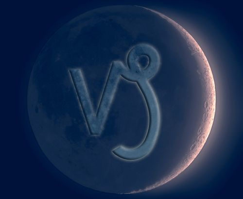 Capricorn-New-Moon
