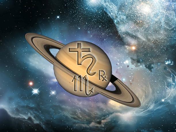 Saturn-in-Scorpio-Rx2