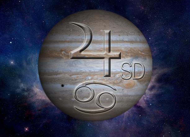 Jupiter-in-Cancer-SD