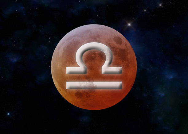 Libra-Full-Moon-Eclipse