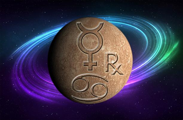 Mercury-in-Cancer2014-Rx