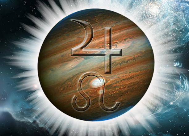 Jupiter-in-Leo2014