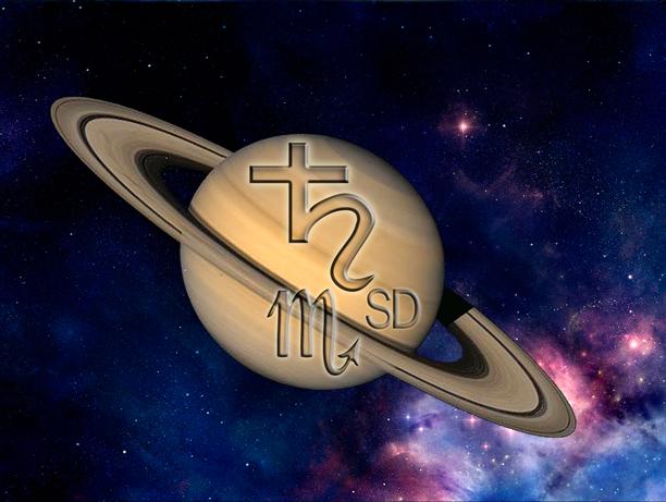 Saturn-Direct2014