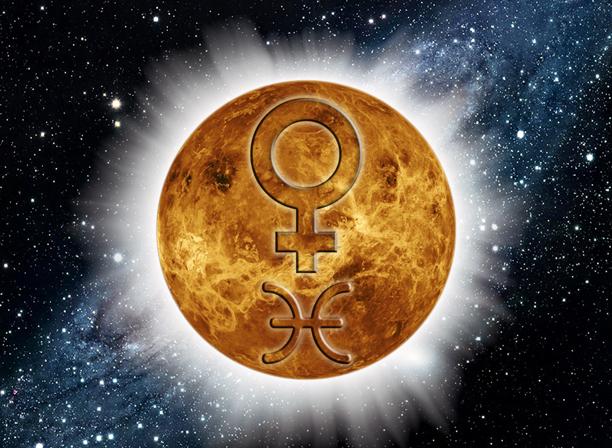 Venus-in-Pisces2014