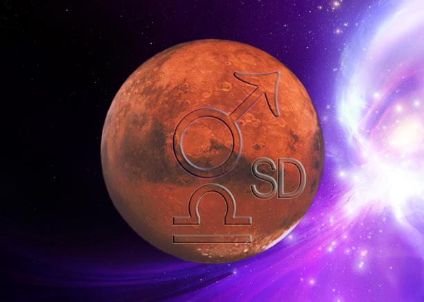 Mars-in-Libra-SD2014psd