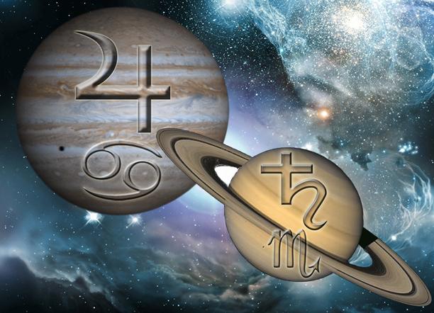 Jupiter-in-Cancer-Saturn-in-Scorpio2014